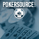 Register at PokerSource for many free poker bankroll